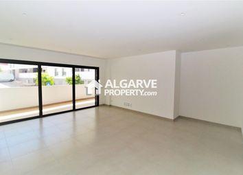 Thumbnail 2 bed apartment for sale in Lagos, São Gonçalo De Lagos, Lagos Algarve