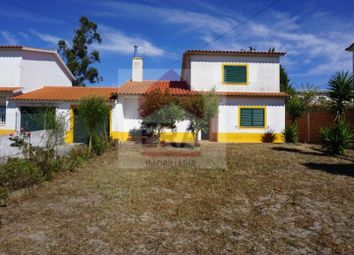 Thumbnail 3 bed semi-detached house for sale in Usseira, Usseira, Óbidos