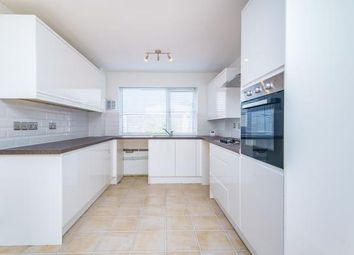 Thumbnail 3 bed terraced house for sale in Two Acres Road, Hengrove, Bristol, .