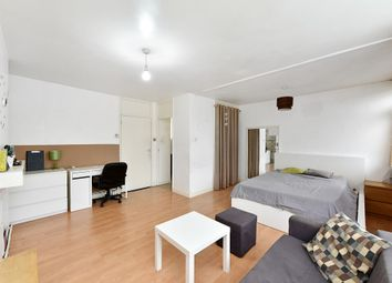 Thumbnail Studio to rent in Cassland Road, London