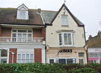 Thumbnail 1 bed property to rent in Tower Parade, Whitstable