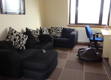 Thumbnail 3 bed flat to rent in Broomhill Road, Aberdeen