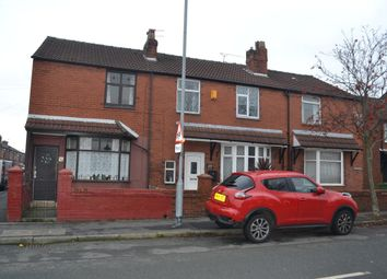 Thumbnail 2 bedroom end terrace house for sale in Rivington Road, Dentons Green, St. Helens