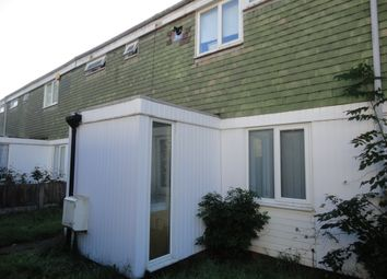 Thumbnail 3 bed terraced house for sale in Stebbings, Sutton Hill