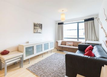 Thumbnail 2 bed flat for sale in Marshall Street, Leeds