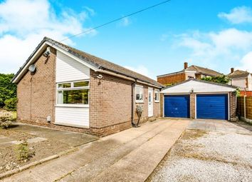 Thumbnail 3 bedroom bungalow for sale in Derwent Drive, Huddersfield, West Yorkshire, Yorkshire