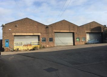 Thumbnail Warehouse to let in Coxs Lane, Cradley Heath