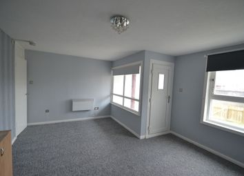 Thumbnail 3 bed flat to rent in Vernon Drive, Linwood, Paisley