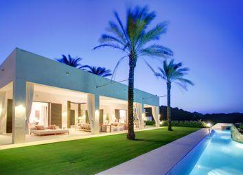 Thumbnail 8 bed villa for sale in Paseo Del Parque, 11310 Sotogrande, Cádiz, Spain