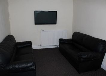 Thumbnail 5 bedroom property to rent in Smithdown Road, Liverpool, Merseyside