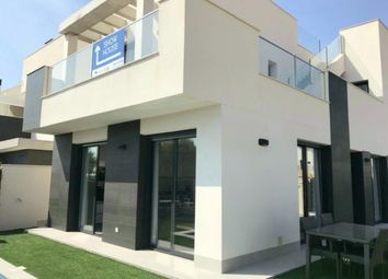 Thumbnail 3 bed detached house for sale in Los Alcazares, Murcia, Spain - 30710