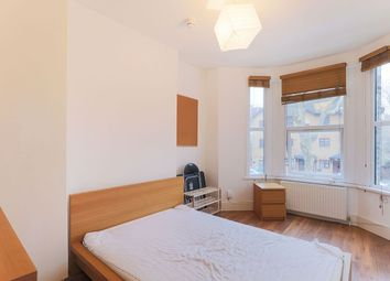 Thumbnail 1 bedroom studio to rent in Searles Road, London