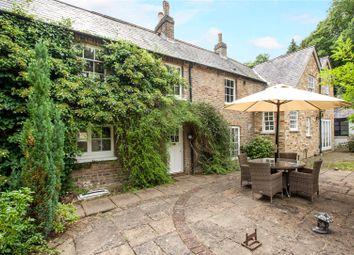 4 bed property for sale in Rose Hill, Burnham, Buckinghamshire SL1