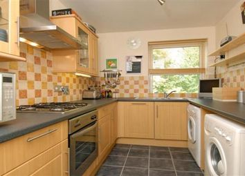 Thumbnail 1 bed flat to rent in Elms Road, Wokingham