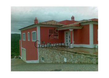 Thumbnail 4 bed detached house for sale in Loulé (São Clemente), Loulé (São Clemente), Loulé