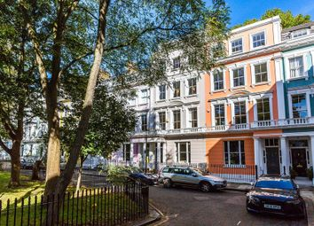 Thumbnail 2 bed flat for sale in Chalcot Square, London