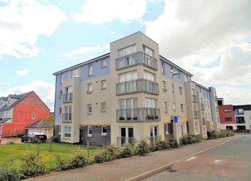 Thumbnail 2 bedroom flat to rent in Ashwood Gait, Corstorphine, Edinburgh