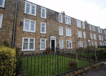 2 bed flat for sale in Belville Street, Greenock PA15