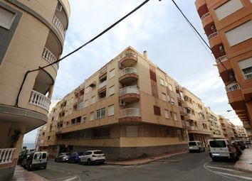Thumbnail 2 bed apartment for sale in Torrevieja, Alicante, Valencia, Spain