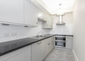 Thumbnail 1 bedroom property to rent in Beaconsfield Terrace Road, London