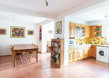 Thumbnail 4 bed semi-detached house for sale in Hazelwood Gardens, Pilgrims Hatch, Brentwood
