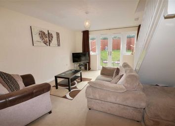 2 bed terraced house for sale in Kilner Way, Castleford WF10