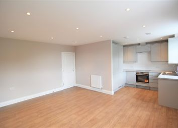 Thumbnail 3 bedroom flat to rent in Kings Road, Kingston Upon Thames