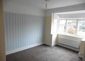Thumbnail 2 bed bungalow for sale in Vicarage Lane East, North Weald, Epping, Essex