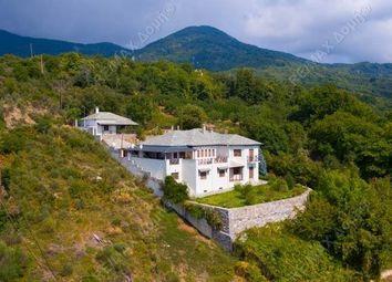 Thumbnail 6 bed property for sale in Agios Georgios Nileias, Pilio, Greece