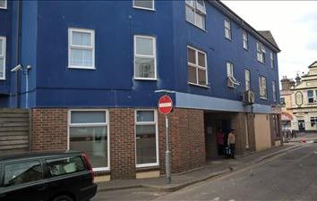 Thumbnail Retail premises to let in Units 3-6 Clock Walk, 7-11 High Street, Bognor Regis, West Sussex