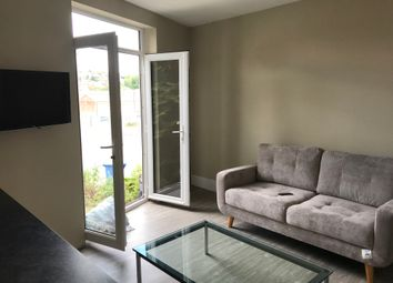 Thumbnail 6 bed terraced house to rent in Alderson Road, Sheffield