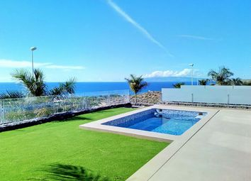 Thumbnail 3 bed villa for sale in Av. Adeje 300, 38678 Adeje, Santa Cruz De Tenerife, Spain