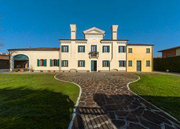 Thumbnail 4 bed villa for sale in Padova, Padua City, Padua, Veneto, Italy