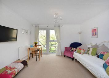 Thumbnail 2 bed maisonette to rent in Undine Road, Docklands, London