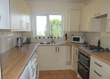 Thumbnail 2 bed flat to rent in Church Acre, Fordington, Dorchester