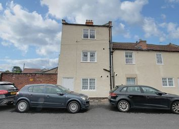 Thumbnail 1 bedroom flat for sale in Cross Street, Trowbridge