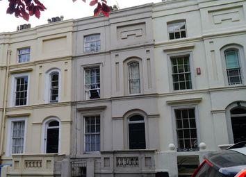 Thumbnail Studio to rent in 25 Fonnereau Road, Ipswich, Suffolk
