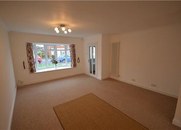 Thumbnail 3 bed property to rent in Broadleys Avenue, Bristol
