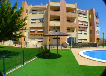 Thumbnail 2 bed apartment for sale in La Tercia, Alicante, Spain