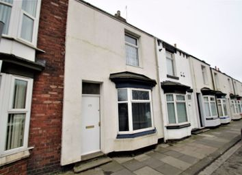 5 bed terraced house for sale in St. James Mews, Harford Street, Middlesbrough TS1