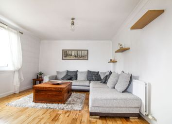 2 bed flat for sale in Mortimer Drive, Hazlehead, Aberdeen AB15