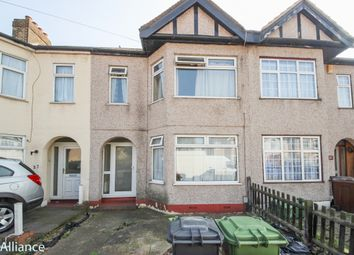Thumbnail 3 bed terraced house for sale in Craven Gardens, Barking