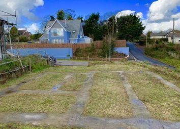 1 bed detached house for sale in Bridgerule, Holsworthy, Devon EX22
