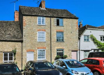 Thumbnail 3 bed cottage for sale in 10, St John Street, Malmesbury