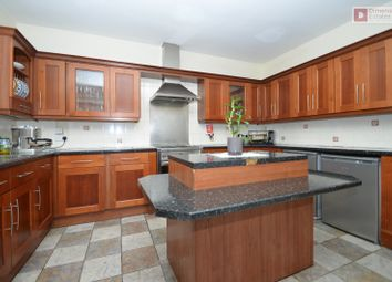 Thumbnail 5 bed terraced house for sale in Warren Road, Leyton, London