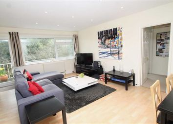 Thumbnail 2 bedroom flat for sale in Richmond Hill Road, Edgbaston, Birmingham