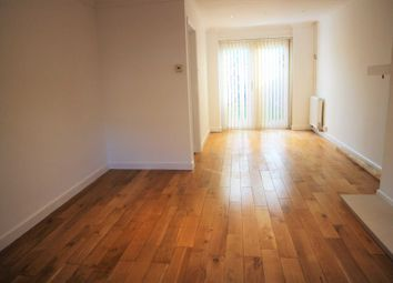 3 bed terraced house to rent in St. Stephens Close, Canterbury CT2