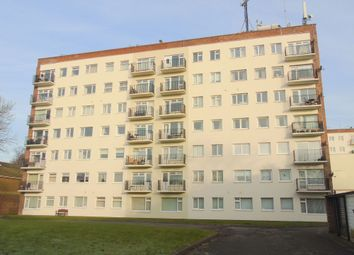 Thumbnail 3 bed flat to rent in Claymond Court, Norton, Stockton-On-Tees