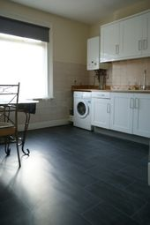 Thumbnail 2 bed flat to rent in Dartmouth Street, Burslem, Stoke-On-Trent