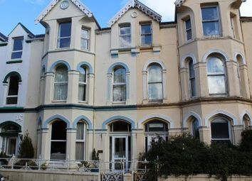 Thumbnail 2 bed flat to rent in Rental, Apartment 3 Asquith, Ballure Road, Ramsey, Isle Of Man